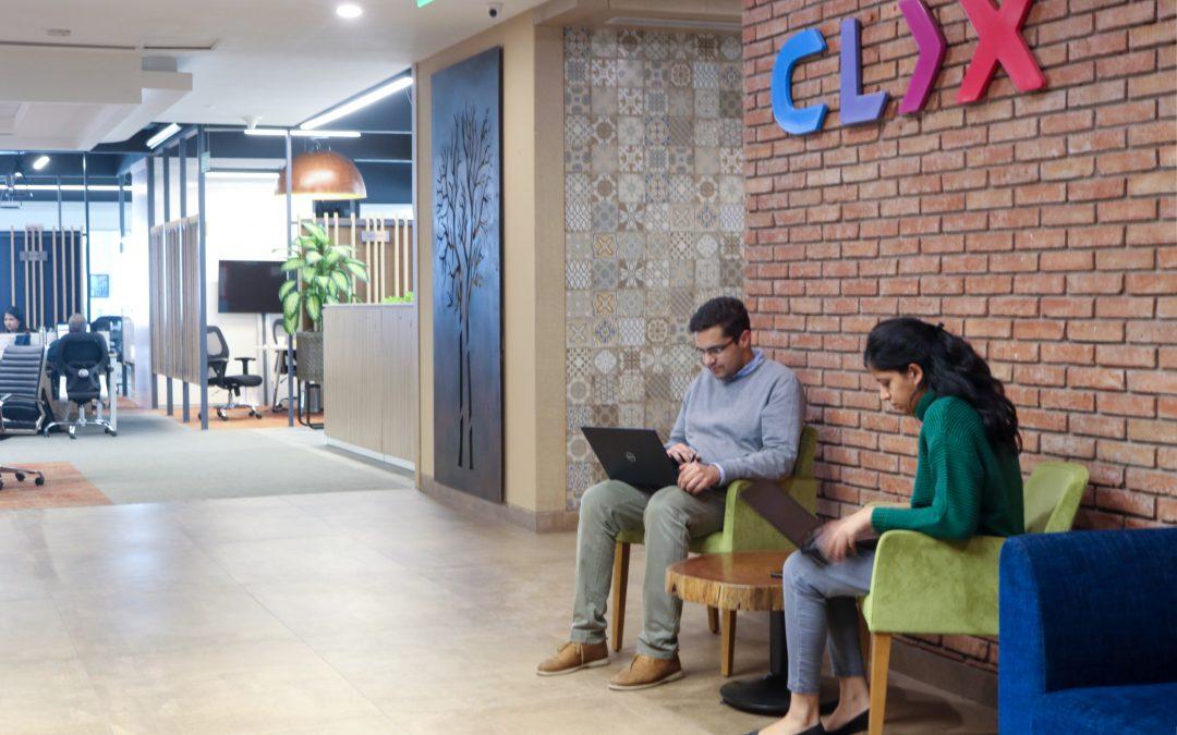 CLIX CAPITAL: The Core Attributes to Future 'Readiness'