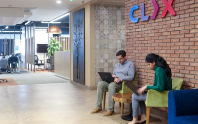 CLIX CAPITAL: The Core Attributes to Future 'Readiness'