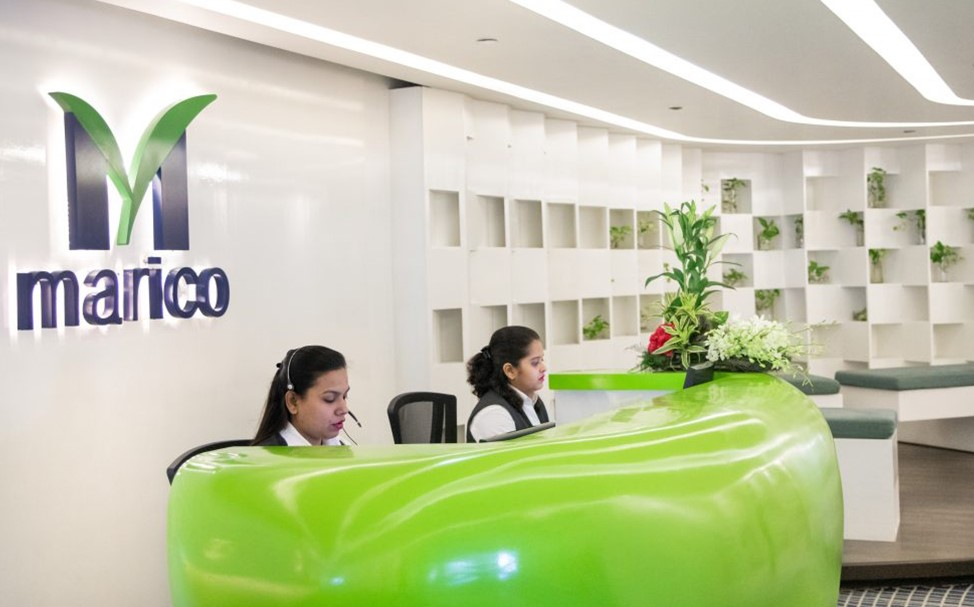 Marico: Driving Meaning at Work and Creating Future Leaders
